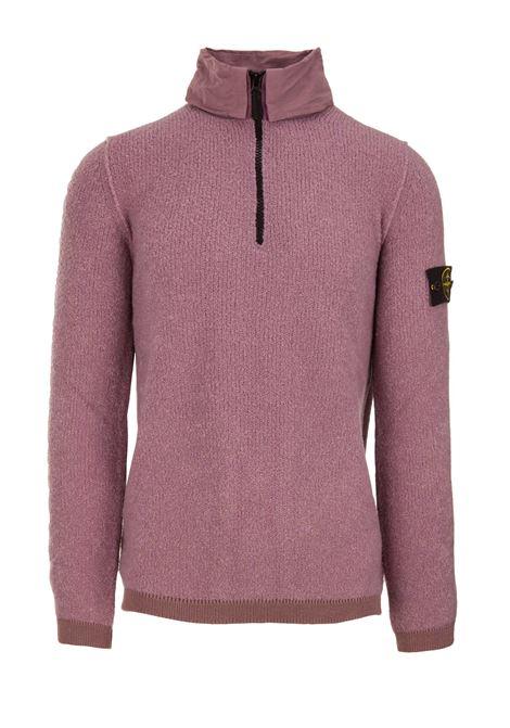 Stone Island sweater Stone Island | 7 | 6915557B3V0086
