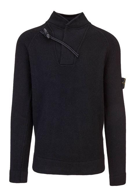 Stone Island sweater Stone Island | 7 | 6915577B6V0029