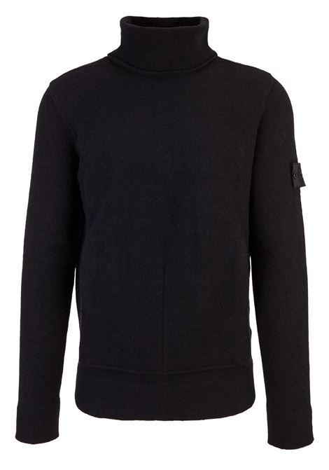 Stone Island sweater Stone Island | 7 | 6919504A3V0029