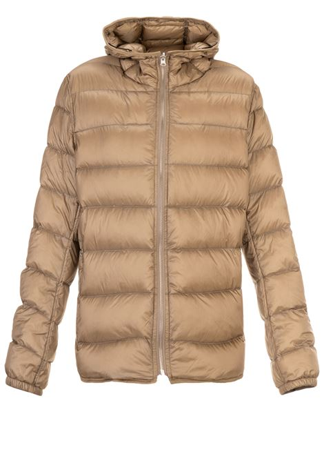 Ten C Down Jacket TEN C | 335 | 18CTCUD03103338