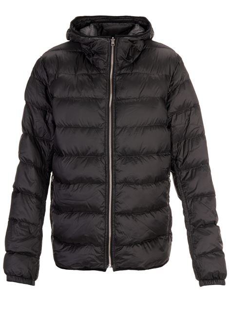 Ten C Down jacket TEN C | 335 | 18CTCUD03103967