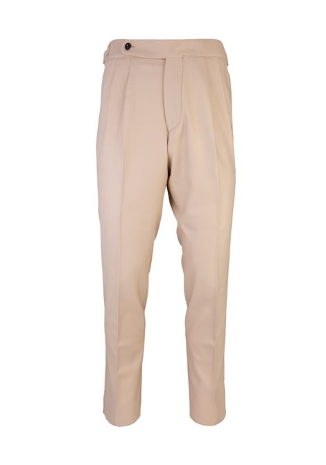 The Gigi trousers The GiGi | 1672492985 | J233110