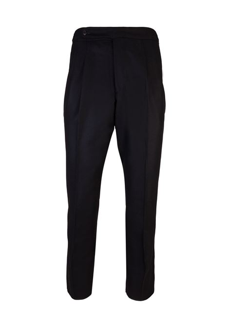 The Gigi trousers The GiGi | 1672492985 | J233900
