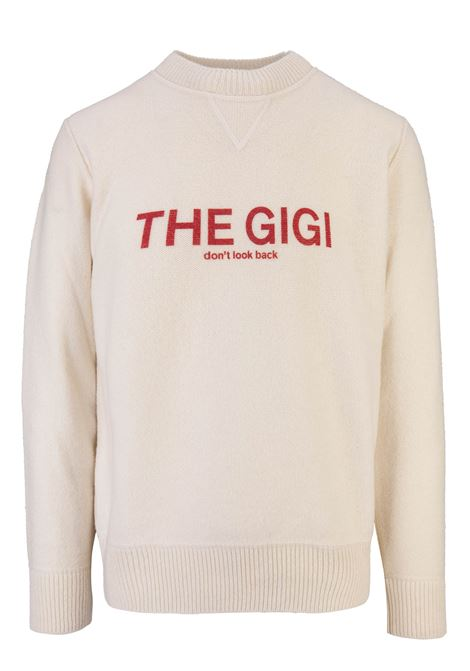 The Gigi sweater The GiGi | 7 | J858200