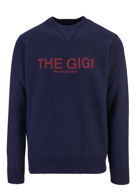 The Gigi sweater The GiGi | 7 | J858700