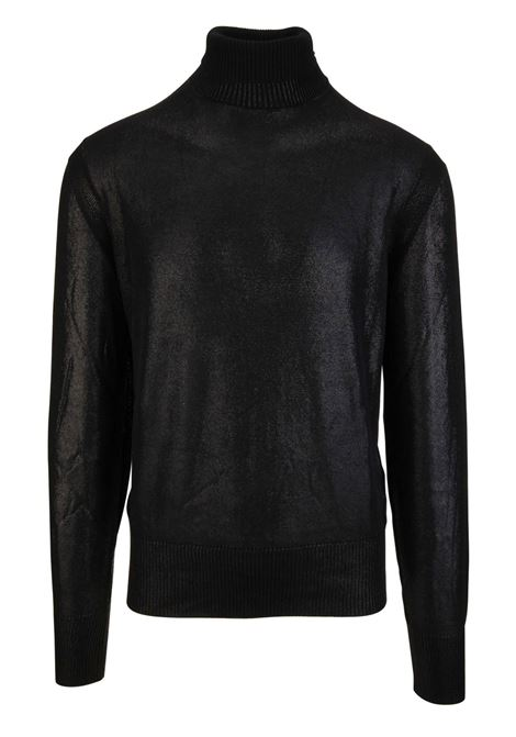 Tom Ford sweater Tom Ford | 7 | BRS61TFK120121