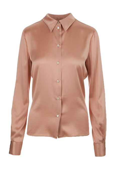 Camicia Tom Ford Tom Ford | -1043906350 | CA3100FAX334DP070