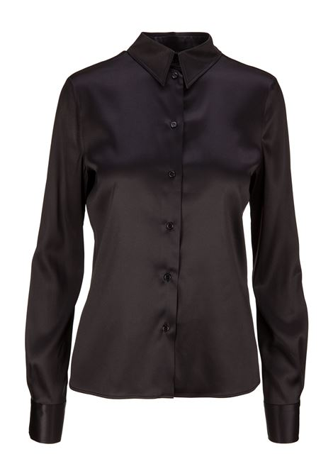 Tom Ford shirt Tom Ford | -1043906350 | CA3100FAX334LB999
