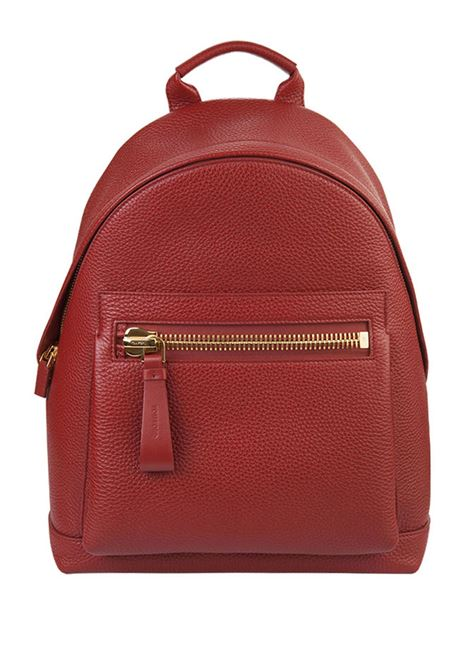 Tom Ford backpack Tom Ford | 1786786253 | H0357TCG8OGE