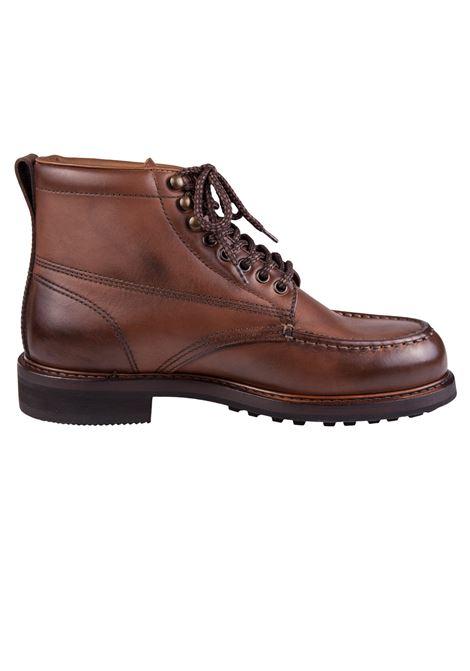 Tom Ford boots Tom Ford | -679272302 | J1072RVCLSIR