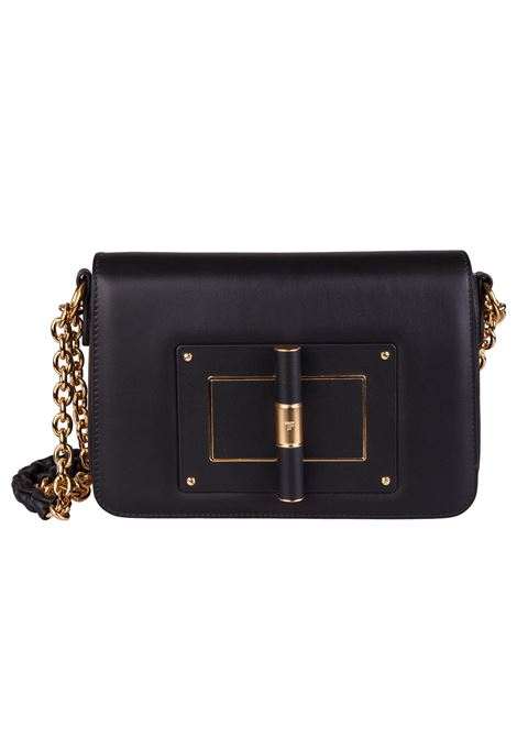 Tom Ford shoulder bag Tom Ford | 77132929 | L0826TCH8BLK