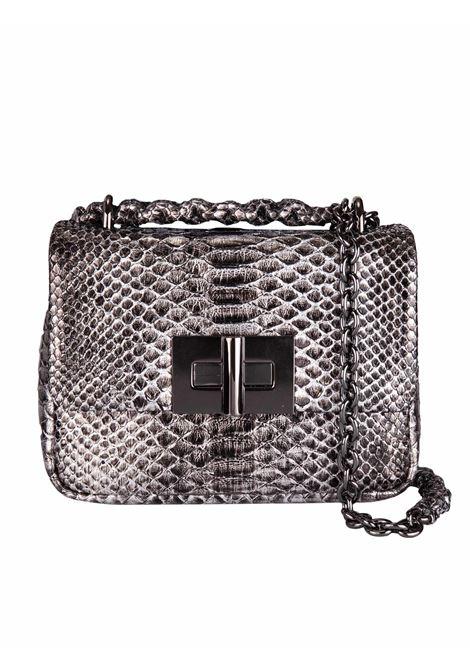 Tom Ford shoulder bag Tom Ford | 77132929 | L0983RP63SLV