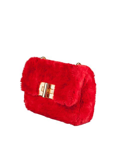 Tom Ford shoulder bag