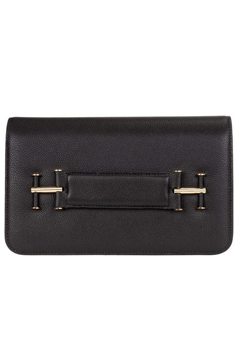 Tom Ford Clutch Tom Ford | 77132930 | L1060TCG6BLK