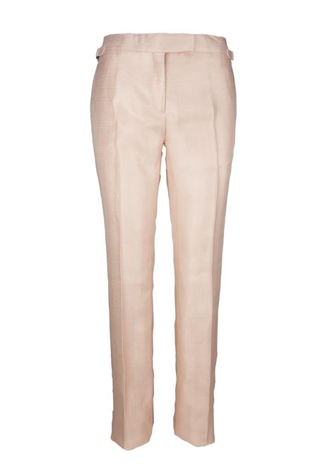Tom Ford trousers Tom Ford | 1672492985 | PAW114FAX319DP040