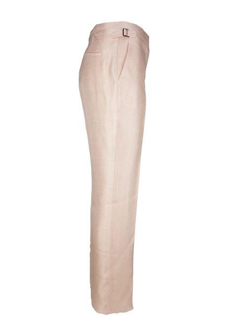 Pantaloni Tom Ford