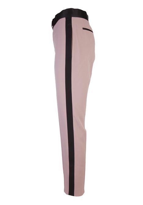 Pantaloni Tom Ford Tom Ford | 1672492985 | PAW164FAX377DP550