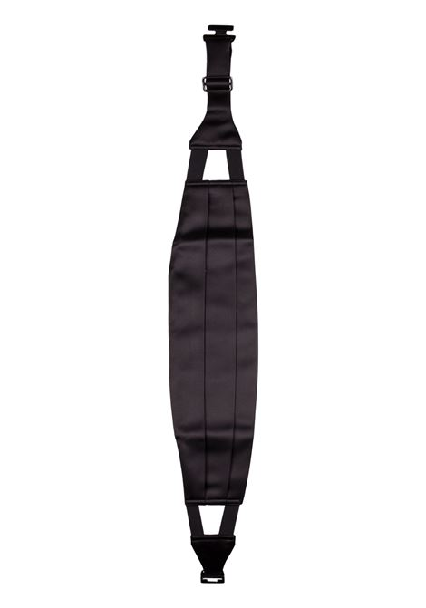 Tom Ford Cummerbund Tom Ford | -1778195282 | TFG955TFA