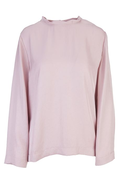 Blusa Tom Ford Tom Ford | 131 | TS1576FAX180DP220