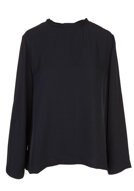 Tom Ford blouse Tom Ford | 131 | TS1576FAX180LB999