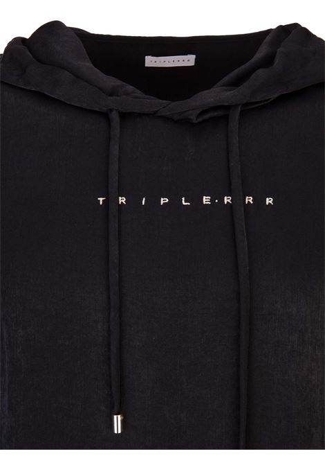 Triple RRR sweatshirt