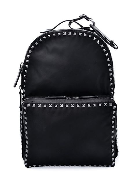 Valentino Garavani backpack VALENTINO | 1786786253 | KY0B0410NOV0NO