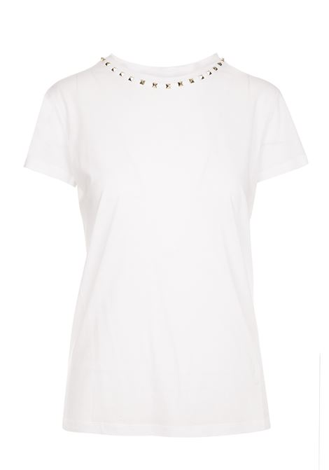 T-shirt Valentino VALENTINO | 8 | NB3MG03A2QK0BO