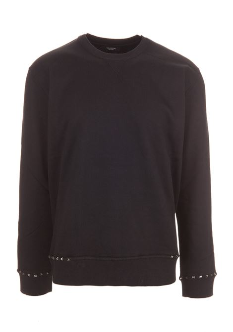 Valentino sweatshirt VALENTINO | -108764232 | NV0MF03U3TV0NO
