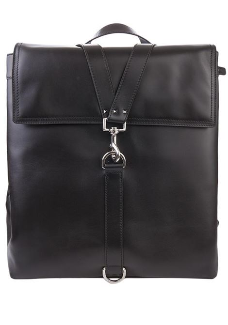 Valentino backpack VALENTINO | 1786786253 | NY0B0612UYY0NO