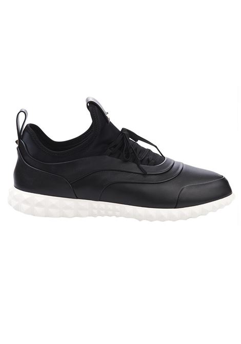 Valentino sneakers VALENTINO | 1718629338 | NY0S0A28HTH0NO