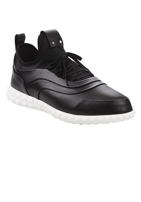 Sneakers Valentino