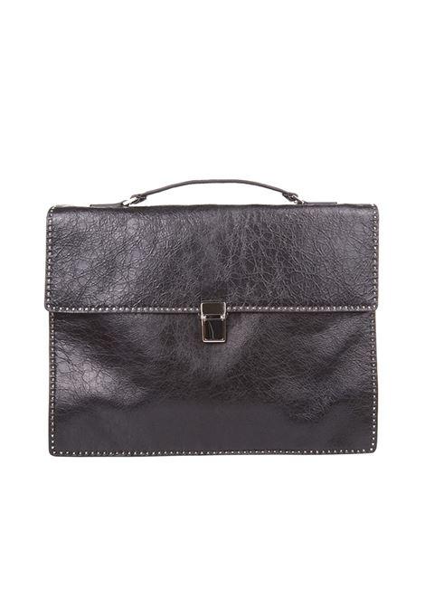 Valentino bag VALENTINO | 77132927 | NY2B0606DSG0NO