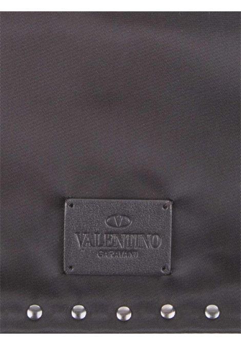 Valentino pochette