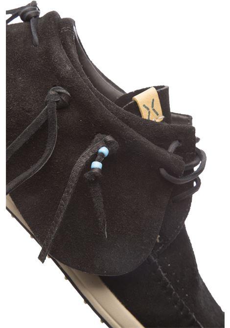 Sneakers Visvim