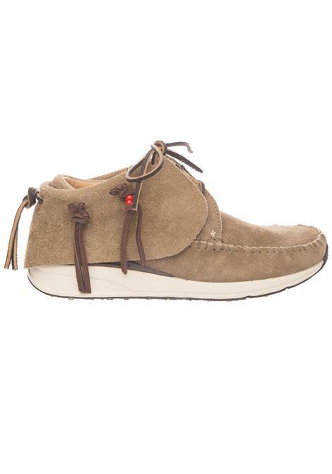 Sneakers Visvim Visvim | 1718629338 | 0117101001005SAND