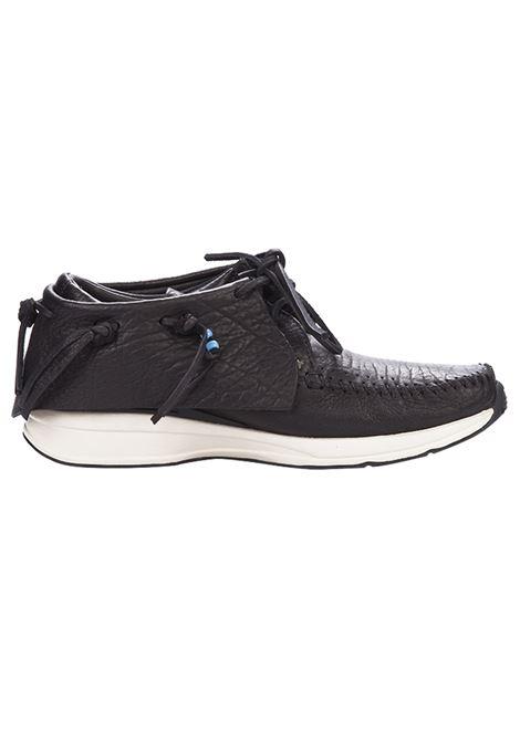 Sneakers Visvim Visvim | 1718629338 | 0117201001001BLACK