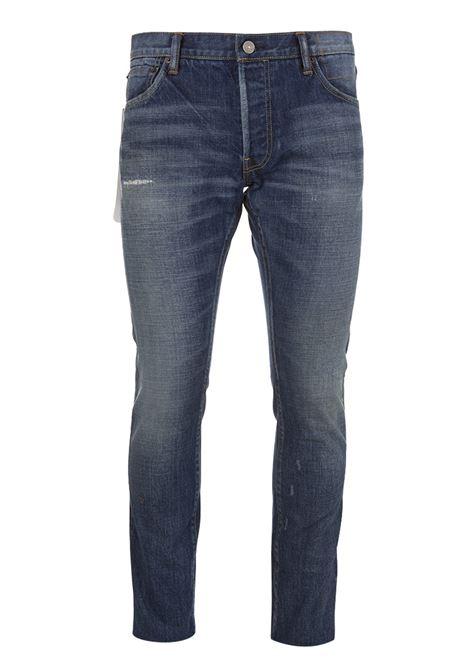 Visvim jeans Visvim | 24 | 0117205005023L32