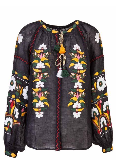 Vita Kin blouse Vita Kin | 131 | BLS0001MGNH1BLACK