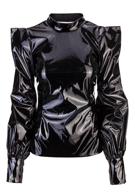 Wandering blouse Wandering | 131 | WGW18205009