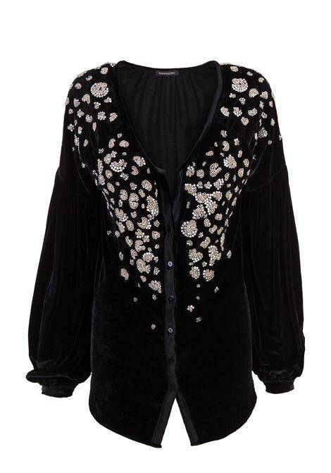 Wandering blouse Wandering | 131 | WGW18227009