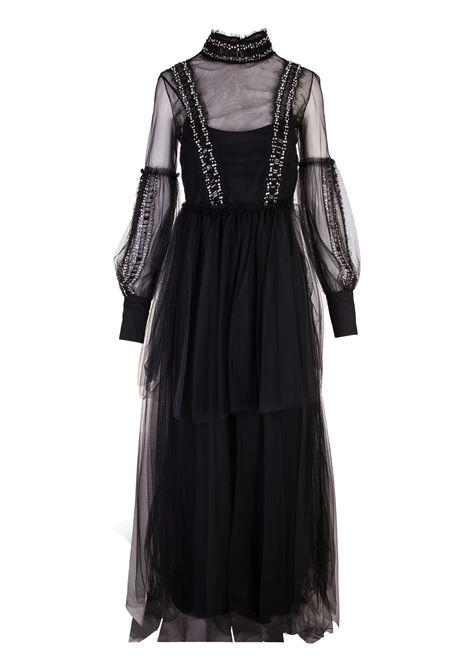 Wandering dress Wandering | 11 | WGW18505089