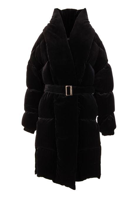 Alexandre Vauthier coat Alexandre Vauthier | 17 | 183COA7020383