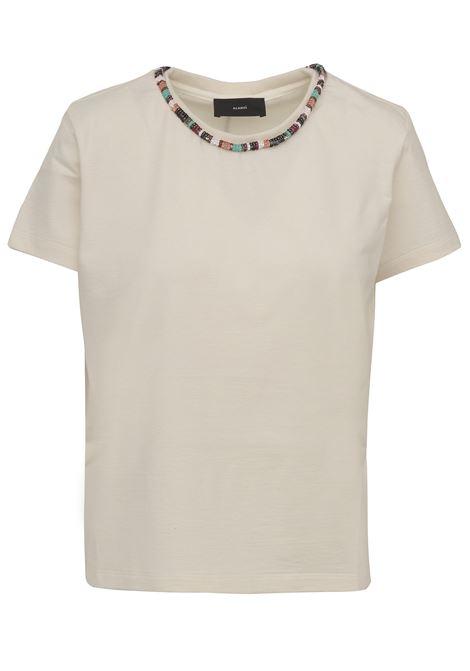 T-shirt Alanui Alanui | 8 | AA001E190130160188