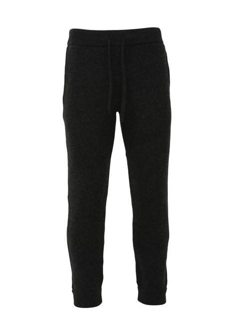 Pantaloni Alanui Alanui | 1672492985 | HG001F190010130500