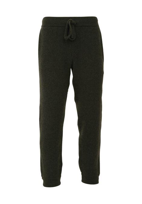 Pantaloni Alanui Alanui | 1672492985 | HG001F190010135100