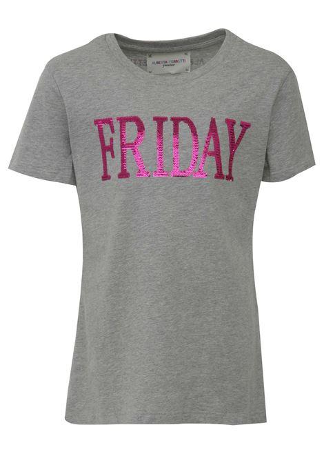 T-shirt Alberta Ferretti Alberta Ferretti Junior | 8 | 020303101