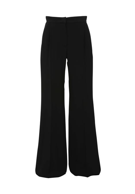 Pantaloni Alberta Ferretti Alberta Ferretti | 1672492985 | A03019218555
