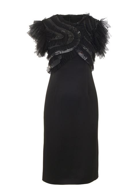 cheaper cac1c 07339 Collezione 2019 | Abbigliamento Alberta Ferretti Donna ...