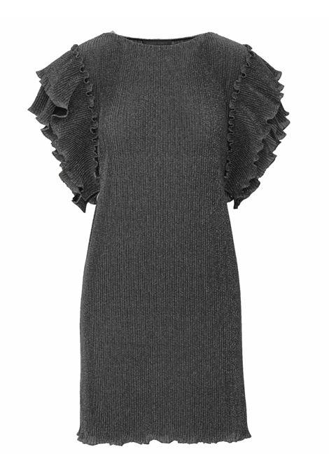 Dress Alberta Ferretti  Alberta Ferretti | 11 | A044166411602