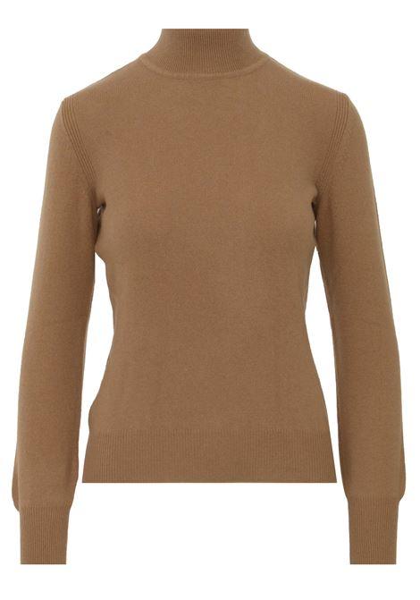 Sweater Alberta Ferretti  Alberta Ferretti | 7 | A0940660287